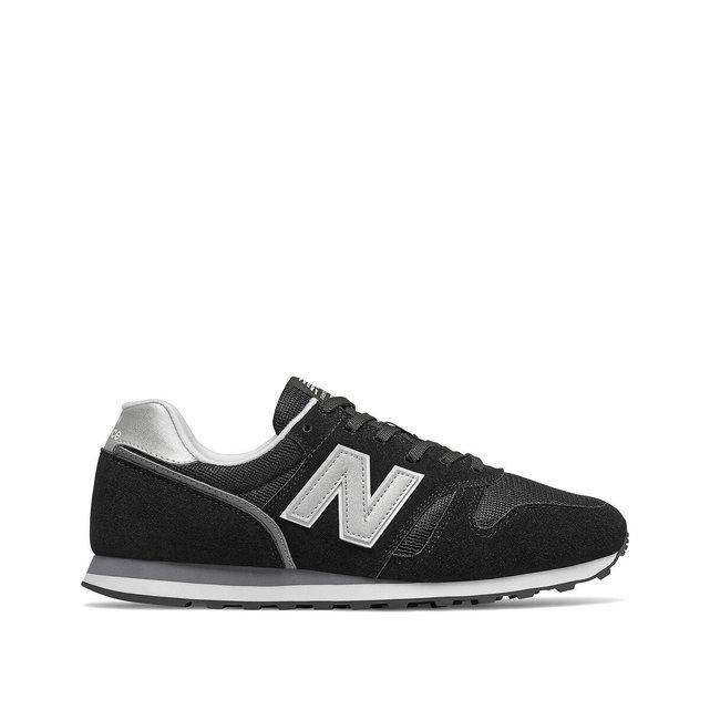 Αθλητικά παπούτσια, ML373