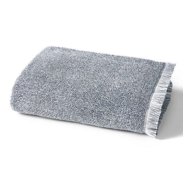 Μάξι πετσέτα μπάνιου από 100% βαμβάκι, Paimpol