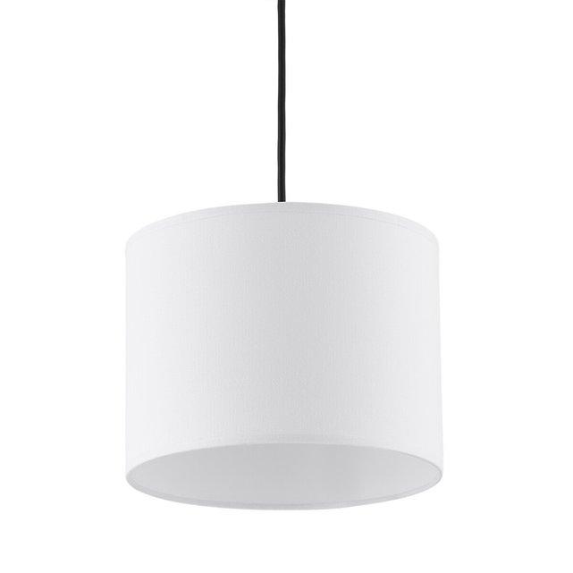 Φωτιστικό οροφής ή αμπαζούρ διαμ. 20 εκ., Falke