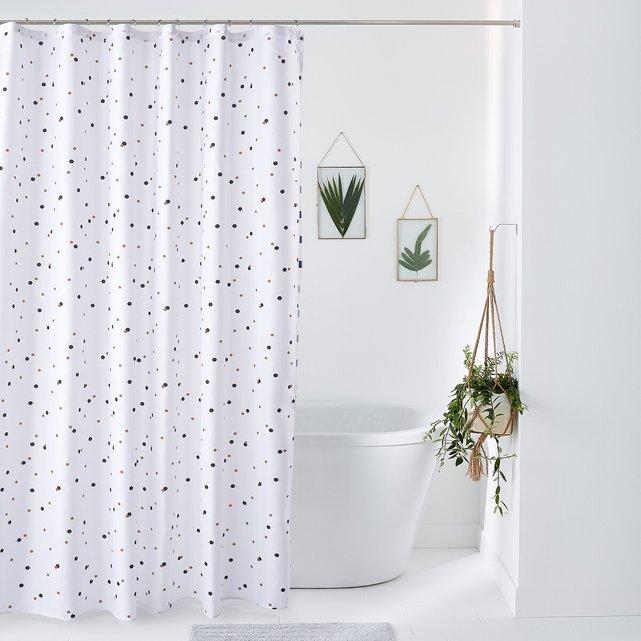 Κουρτίνα μπάνιου, Perfect Day