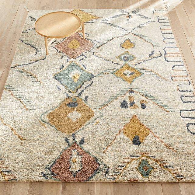 Χαλί σε στυλ berber, Mirjana XL