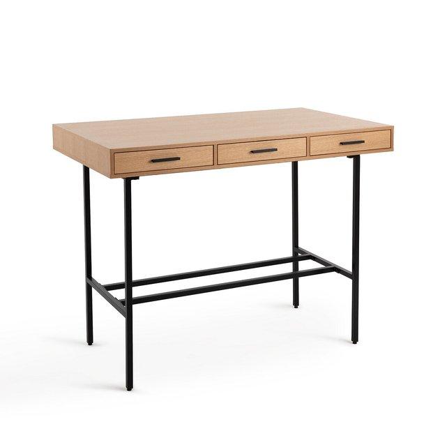 Ψηλό τραπέζι μπαρ, Ilot