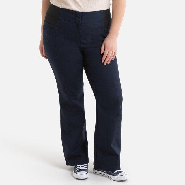 Παντελόνι bootcut