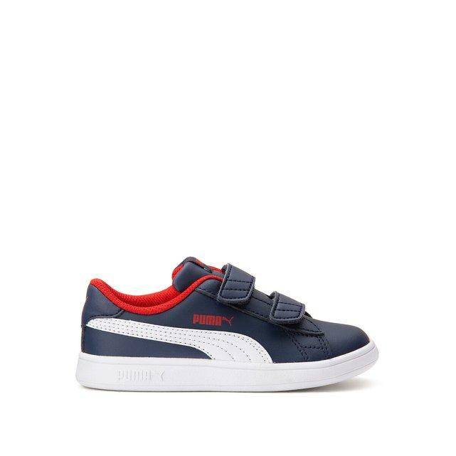 Αθλητικά παπούτσια, Smash V2 L V