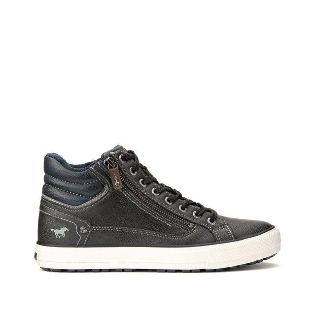 Ψηλά Sneakers