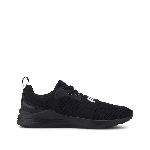 Wired Run Trainers