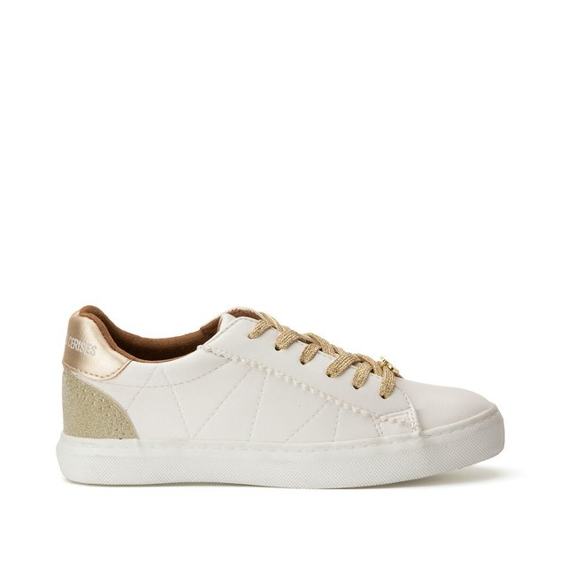 Vic Trainers