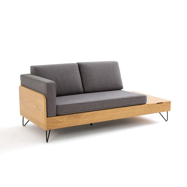 Καναπές, Alvin