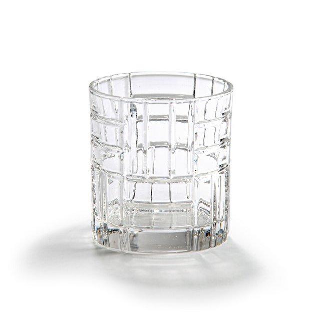 Σετ 4 ποτήρια ουίσκι, Highland