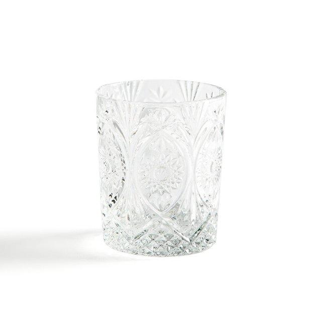 Σετ 4 ποτήρια ουίσκι, Laois