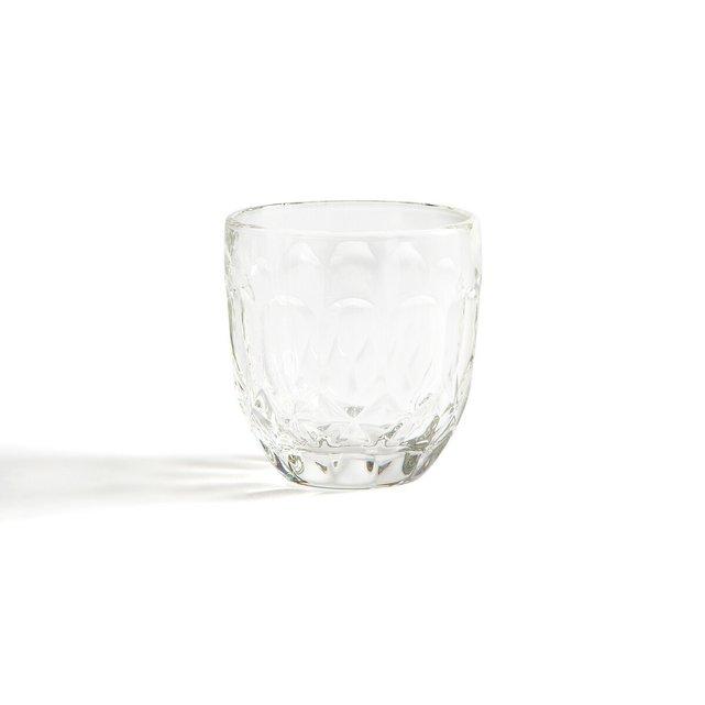 Σετ 6 ποτήρια, Troquet