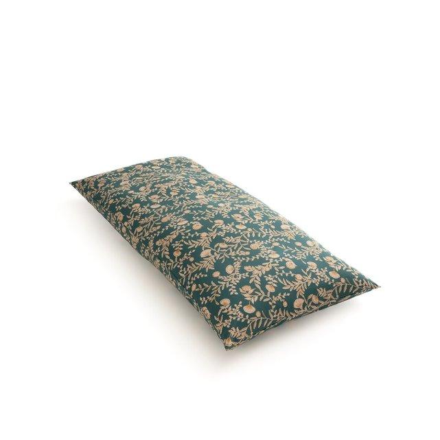 Θήκη για στρώμα δαπέδου, Vimala