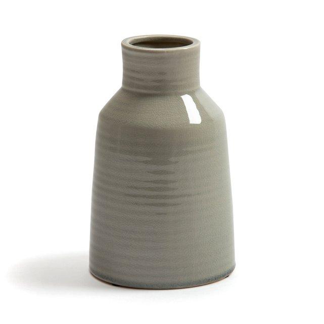Κεραμικό βάζο, Pastela