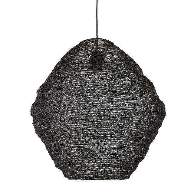 Μεταλλικό συρμάτινο φωτιστικό οροφής, Mita