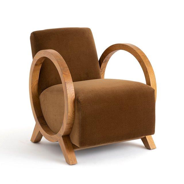 Πολυθρόνα vintage, Berti