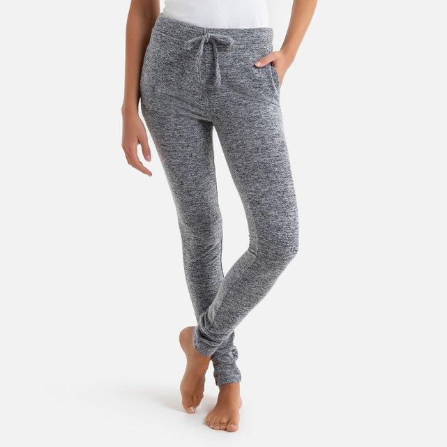 Παντελόνι πιτζάμας