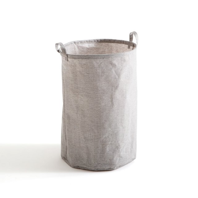 Καλάθι για άπλυτα, Monteo