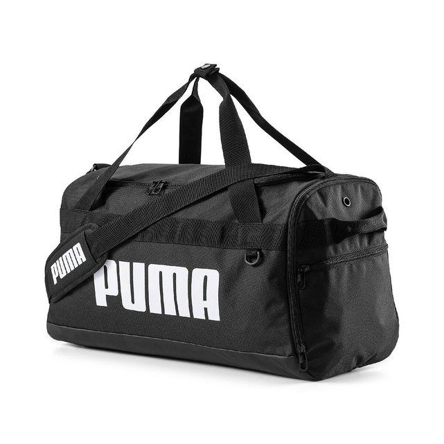 Αθλητική τσάντα Challenger Duffel Bag S