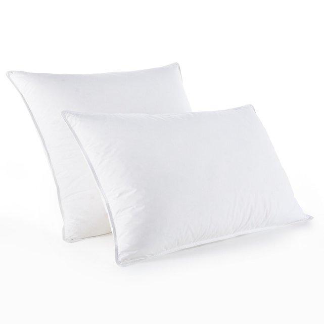Πουπουλένιο μαξιλάρι 3 θαλάμων, REVERIE BEST