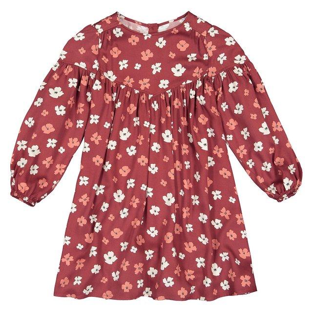 Φόρεμα, 4-12 ετών