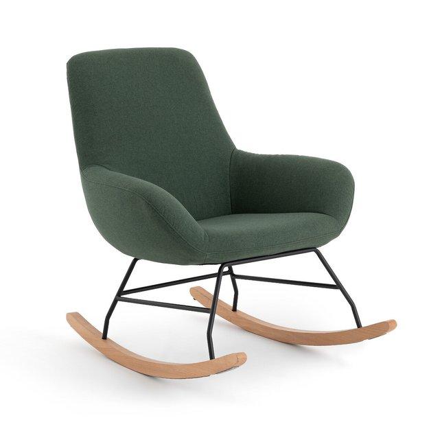 Κουνιστή πολυθρόνα, Carina