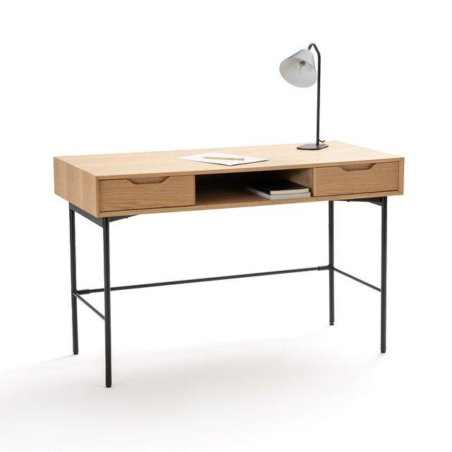 Γραφείο, Noyeto
