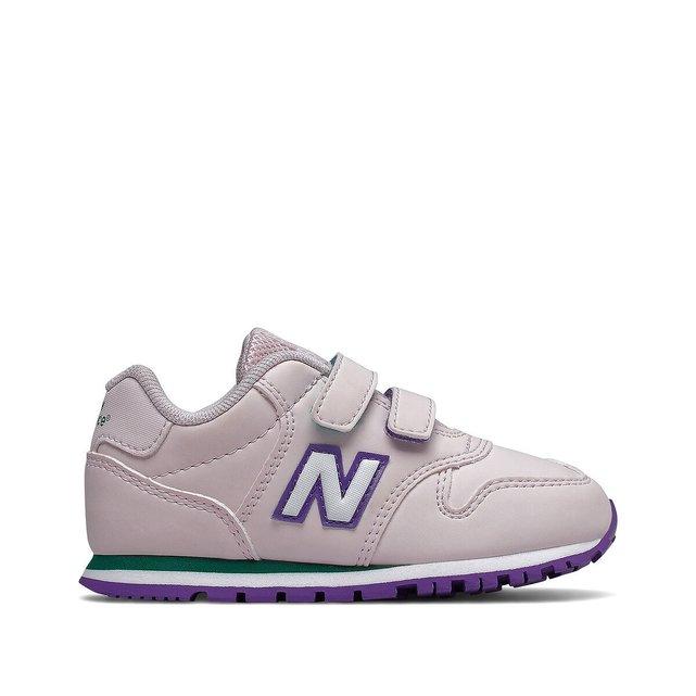 Αθλητικά παπούτσια, IV500