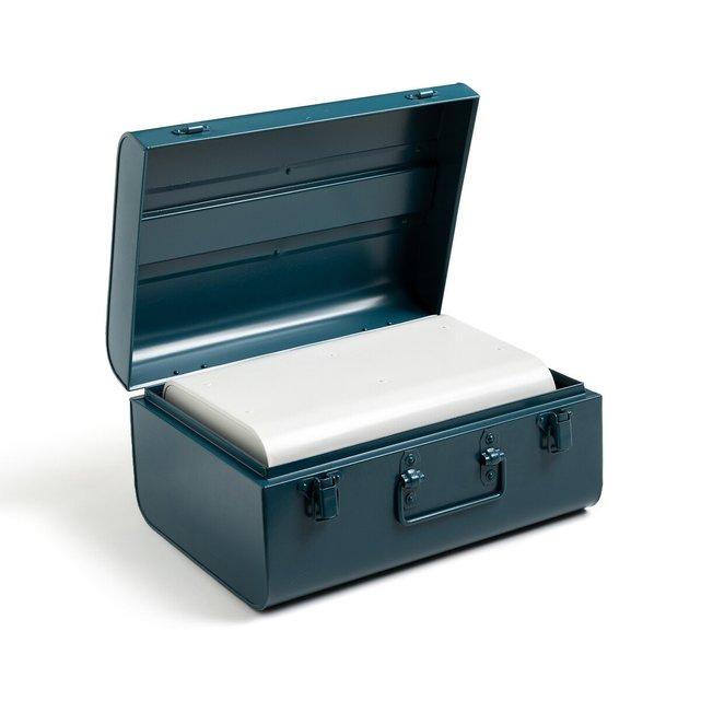 Σετ 2 μεταλλικά κουτιά, Masa