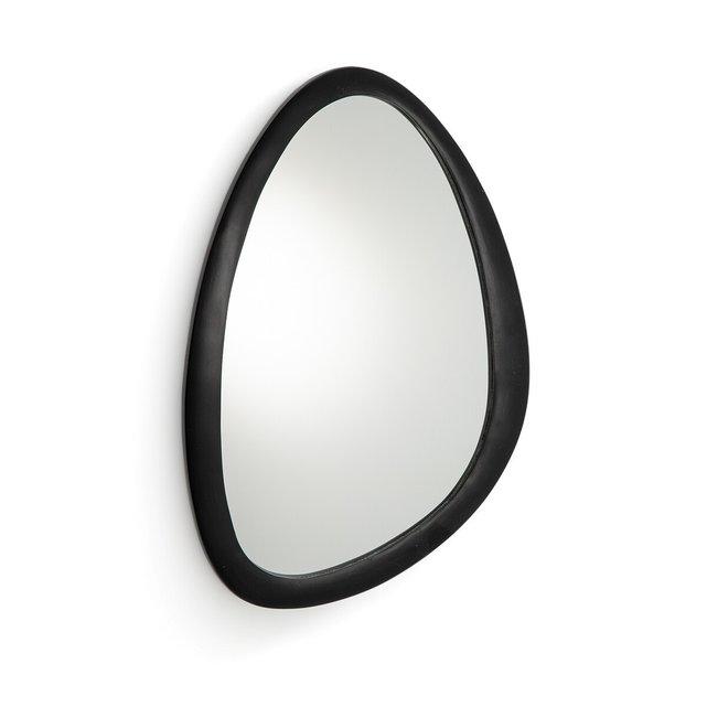 Καθρέφτης, Ruffaro