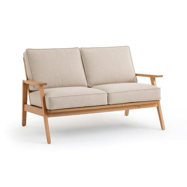 Διθέσιος καναπές, Watford