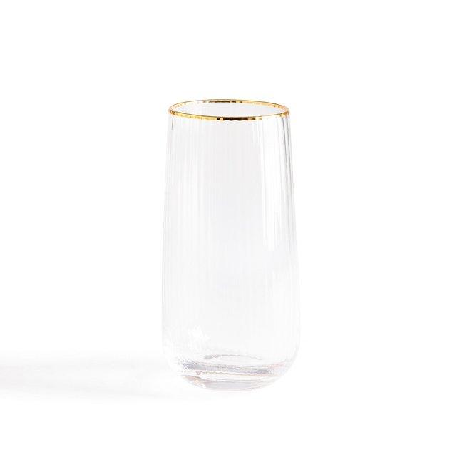 Σετ 4 ποτήρια νερού, Lurik