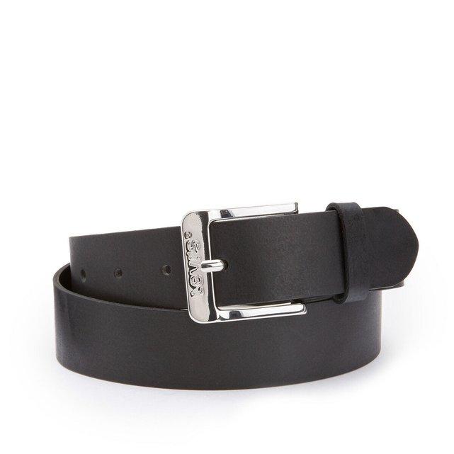 Δερμάτινη ζώνη, Free belt