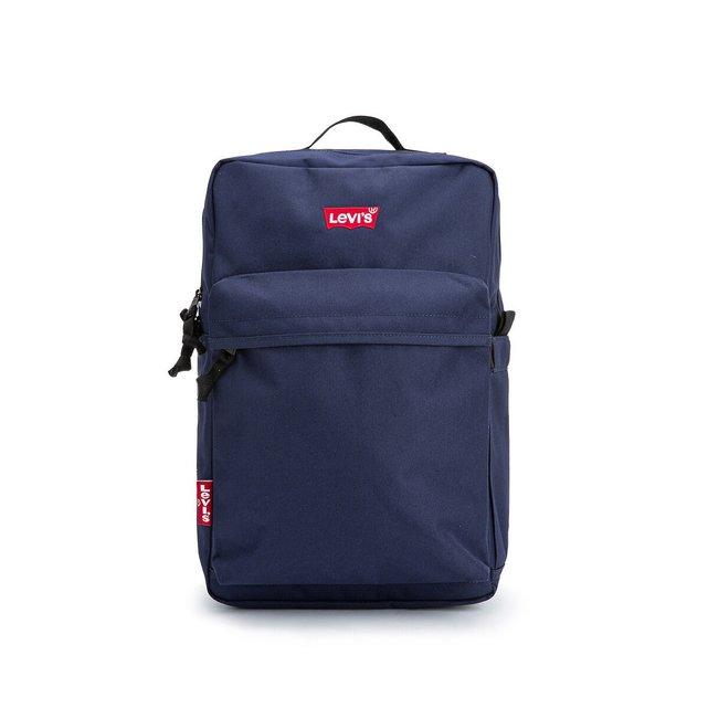 Σακίδιο πλάτης Levi's L Pack