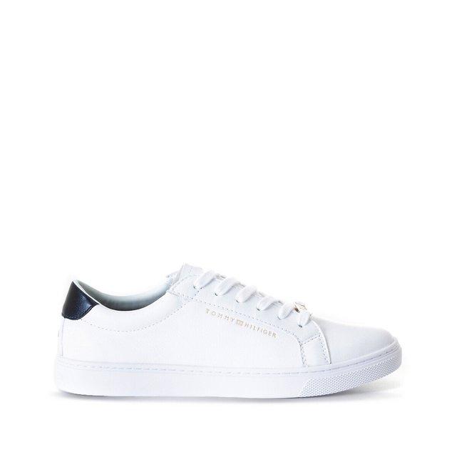 Αθλητικά παπούτσια, venus 22a
