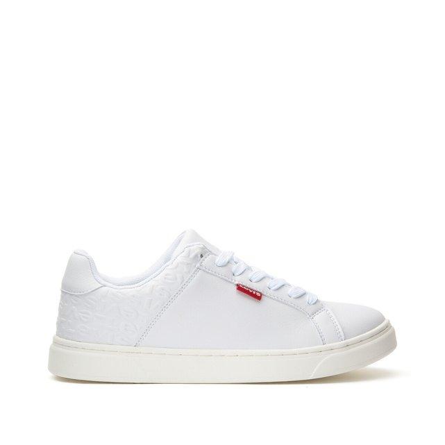 Αθλητικά παπούτσια, Caples W