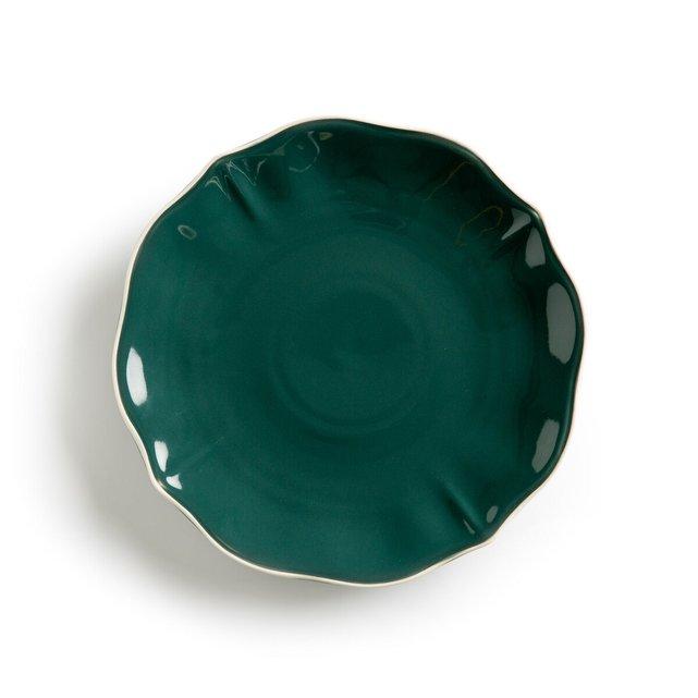 Σετ 4 πιάτα, Auguste