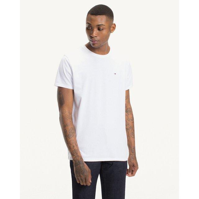 Κοντομάνικο ζέρσεϊ T-shirt, Originals