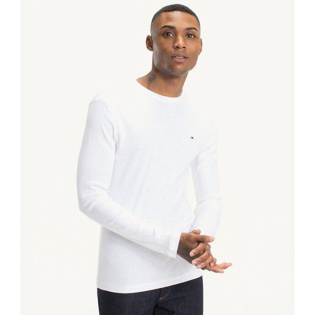 Μακρυμάνικη μπλούζα, Originals