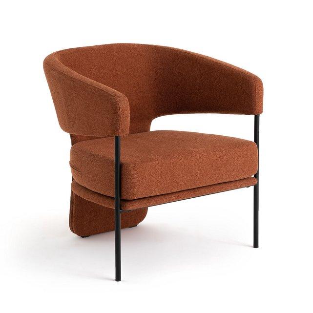Πολυθρόνα, Palazzo