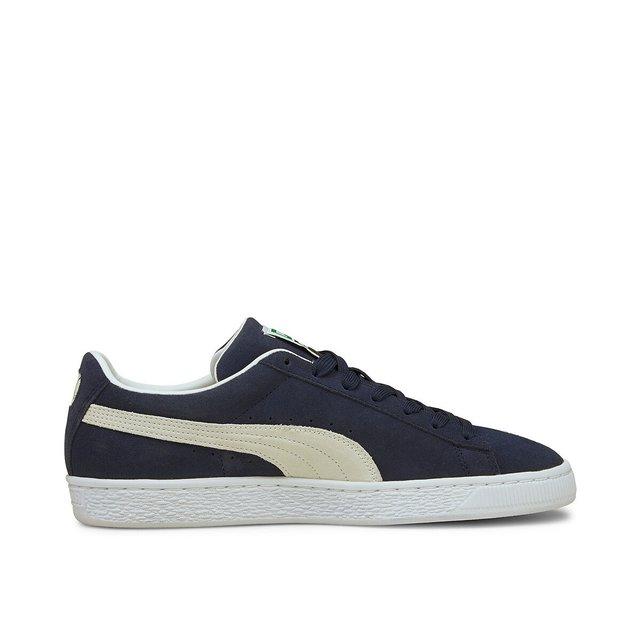 Αθλητικά παπούτσια, Suede Classic XXL