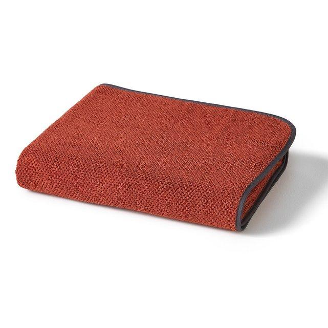 Πετσέτα προσώπου, Olonne