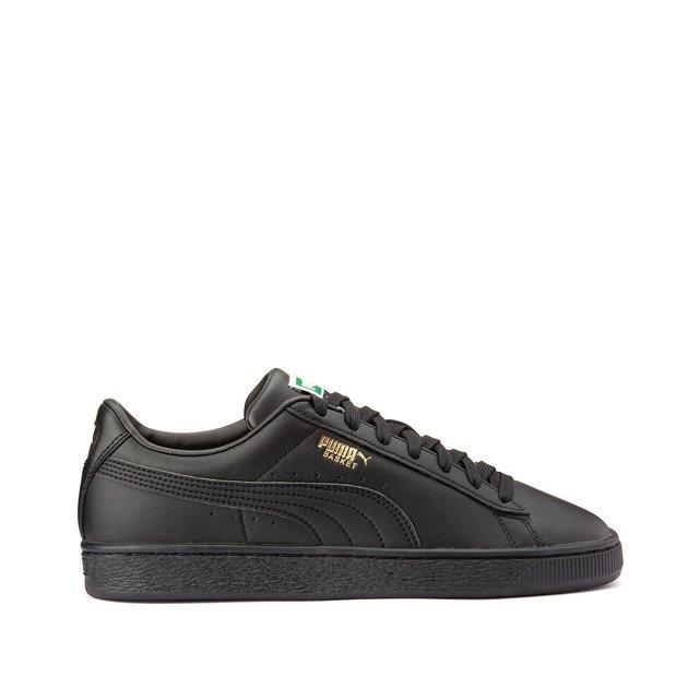 Δερμάτινα αθλητικά παπούτσια, Classic XXL