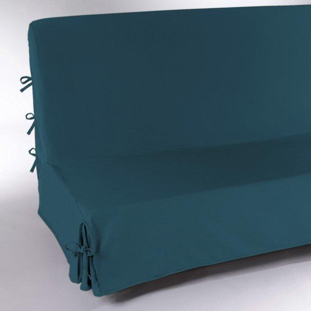 Κάλυμμα καναπέ BZ