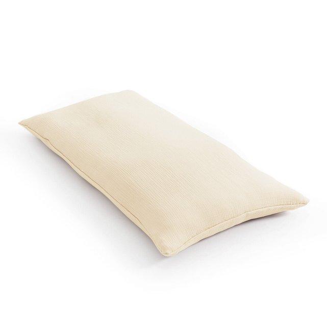 Θήκη για στρώμα δαπέδου από βαμβακερή γάζα, Kumla