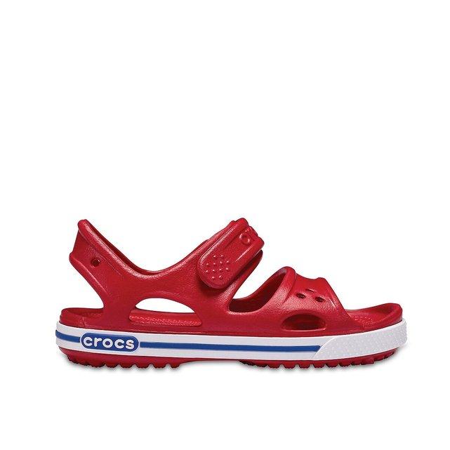Sandales Crocband II