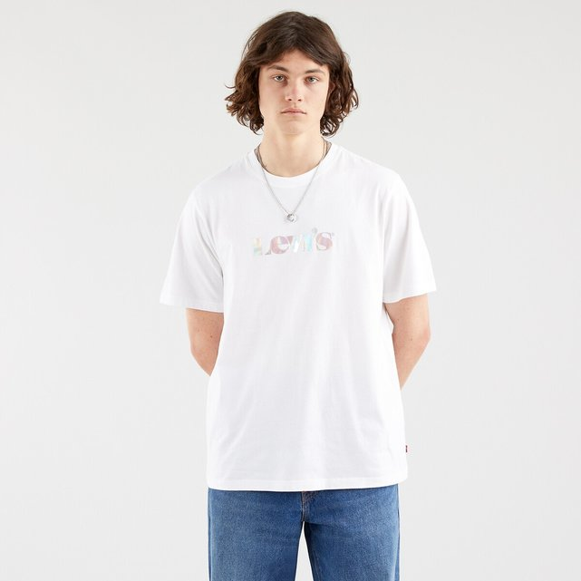 T-shirt Levi's Modern Vintage iridescent
