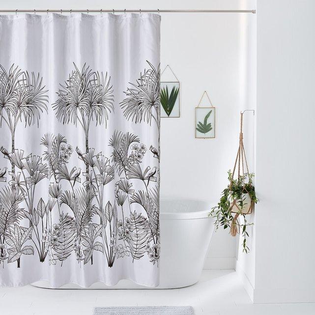 Κουρτίνα μπάνιου, Jalapao