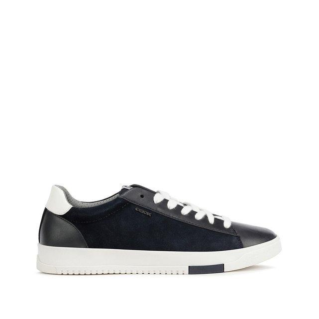 Σπορ παπούτσια, Segnale
