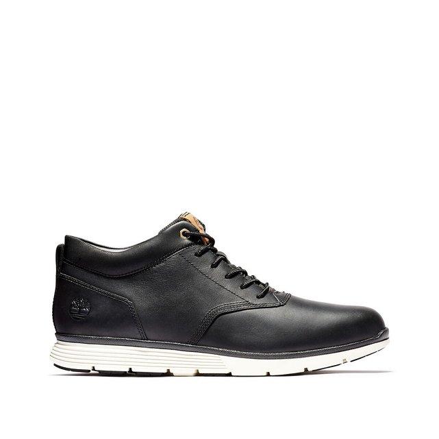 Δερμάτινα παπούτσια, Killington Half Cab