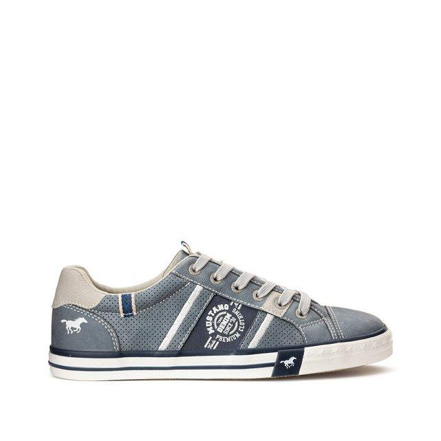 Χαμηλά αθλητικά παπούτσια
